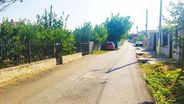 Teren de Vanzare, Constanța (judet), Valu lui Traian - Foto 4