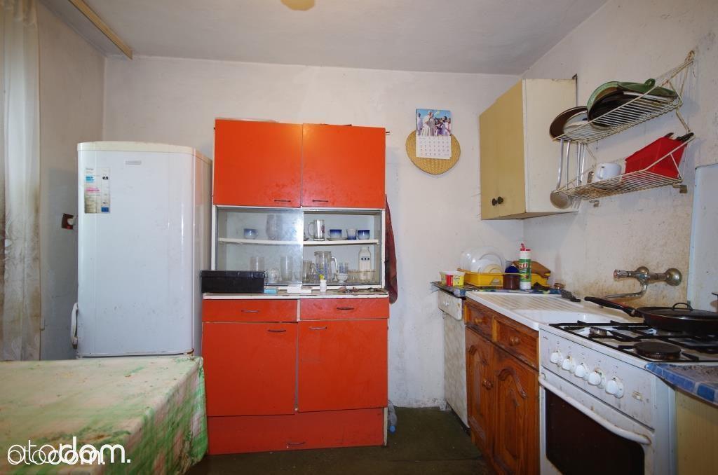 Dom na sprzedaż, Santocko, gorzowski, lubuskie - Foto 4