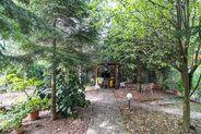 Casa de vanzare, Ilfov (judet), Strada Erou Nicolae Iancu - Foto 19