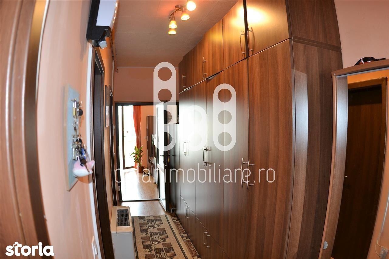 Apartament de vanzare, Sibiu (judet), Şelimbăr - Foto 12
