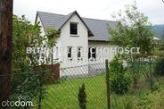 Dom na sprzedaż, Milówka, żywiecki, śląskie - Foto 5