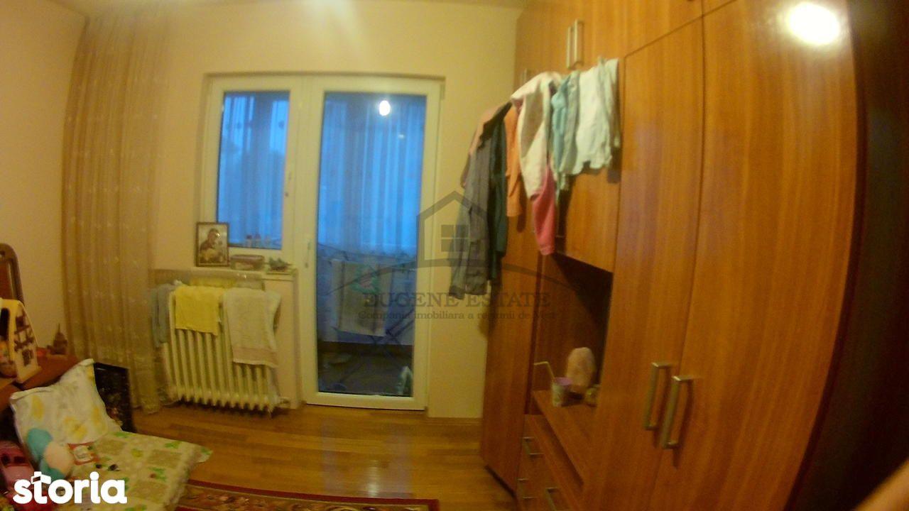 Apartament de vanzare, Timisoara, Timis, Baba-Dochia - Foto 9