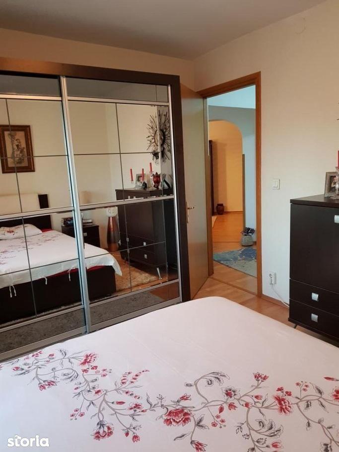 Apartament de vanzare, București (judet), Sectorul 2 - Foto 10