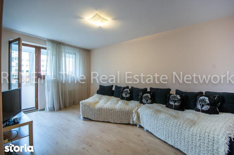 Apartament de vanzare, București (judet), Electronicii - Foto 1
