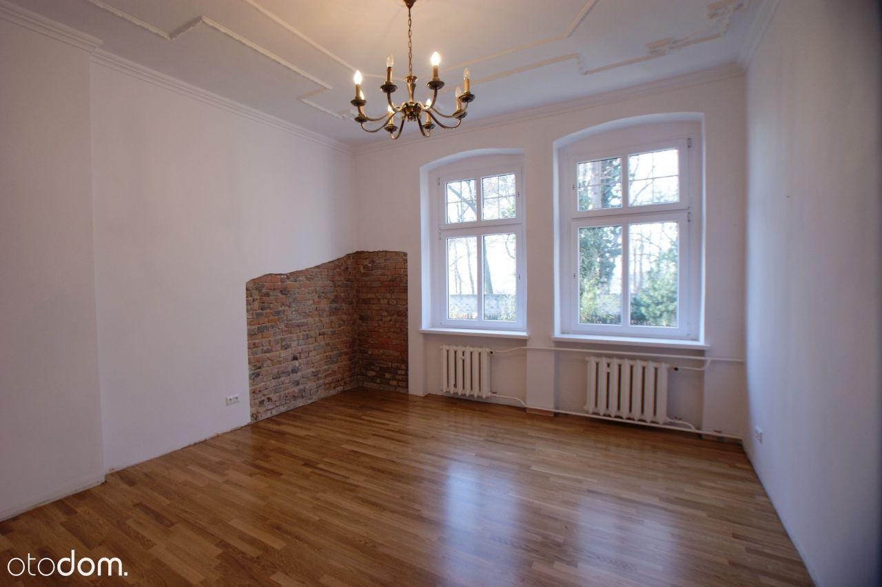 Mieszkanie na wynajem, Opole, Pasieka - Foto 1