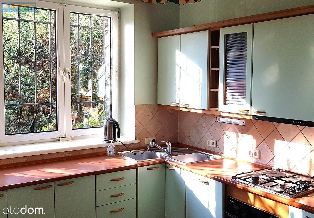 Dom na sprzedaż, Warszawa, Wawer - Foto 7