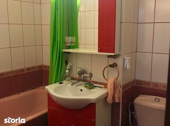 Apartament de inchiriat, Cluj (judet), Calea Mănăștur - Foto 10
