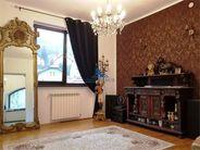 Casa de vanzare, Brasov, Schei - Foto 2
