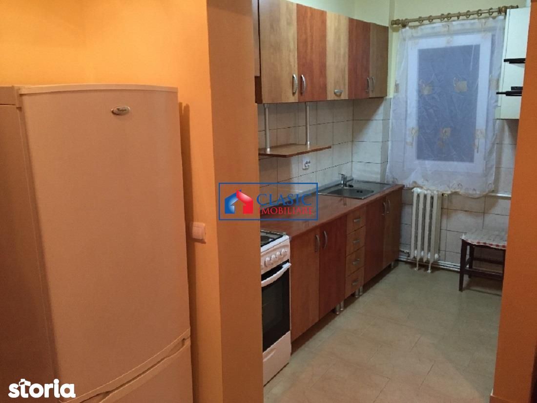 Apartament de vanzare, Cluj (judet), Strada Fântânele - Foto 3