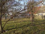 Dom na sprzedaż, Leszczyn, kołobrzeski, zachodniopomorskie - Foto 5