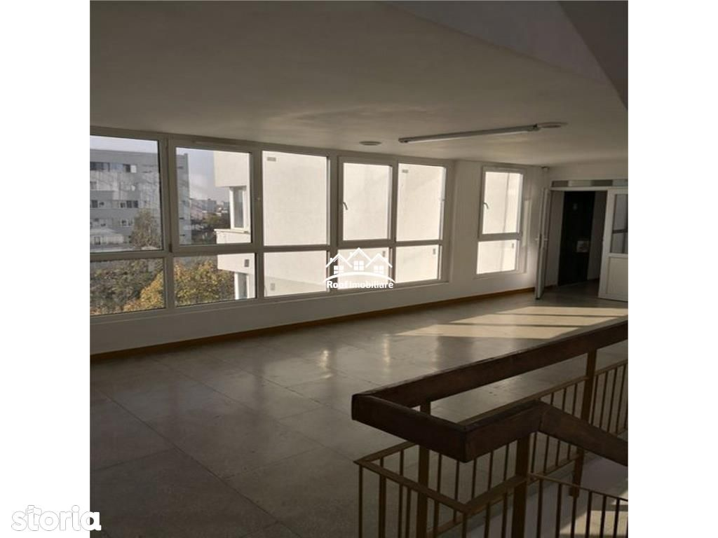 Apartament de vanzare, București (judet), Strada Prisaca Dornei - Foto 3
