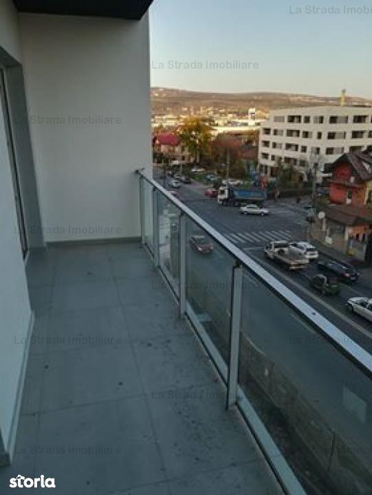 Apartament de vanzare, Cluj (judet), Strada Fabricii - Foto 19