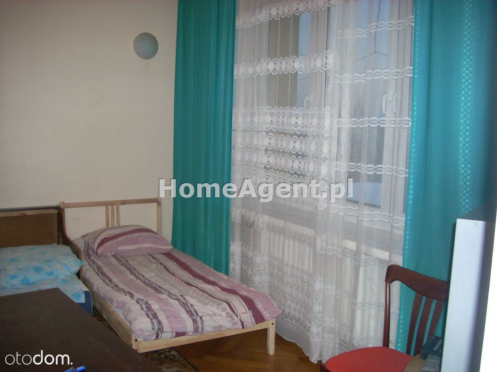 Mieszkanie na wynajem, Sosnowiec, Dańdówka - Foto 10