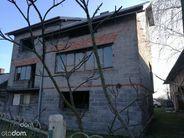 Dom na sprzedaż, Wierzchlas, wieluński, łódzkie - Foto 1