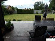 Dom na sprzedaż, Siedlec, wrocławski, dolnośląskie - Foto 18