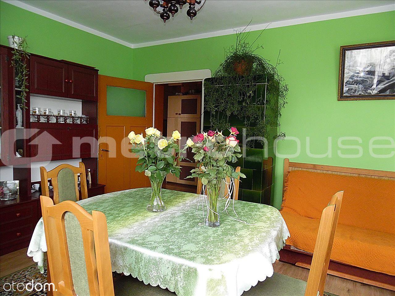 Dom na sprzedaż, Jelenino, szczecinecki, zachodniopomorskie - Foto 6