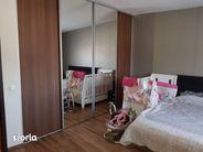 Apartament de vanzare, Ilfov (judet), Strada Smaraldului - Foto 6