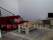 Apartament de inchiriat, Cluj (judet), Piața 14 Iulie - Foto 1