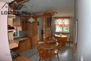Dom na sprzedaż, Brunów, polkowicki, dolnośląskie - Foto 2
