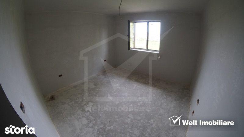 Casa de vanzare, Cluj (judet), Gruia - Foto 6