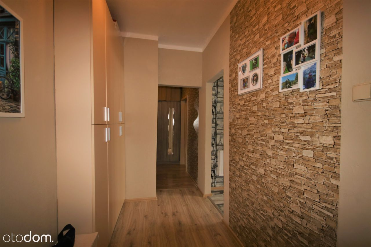 Mieszkanie na sprzedaż, Bytom, Karb - Foto 8