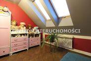 Dom na sprzedaż, Szczęsne, grodziski, mazowieckie - Foto 19