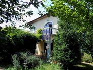 Casa de vanzare, București (judet), Ghencea - Foto 9