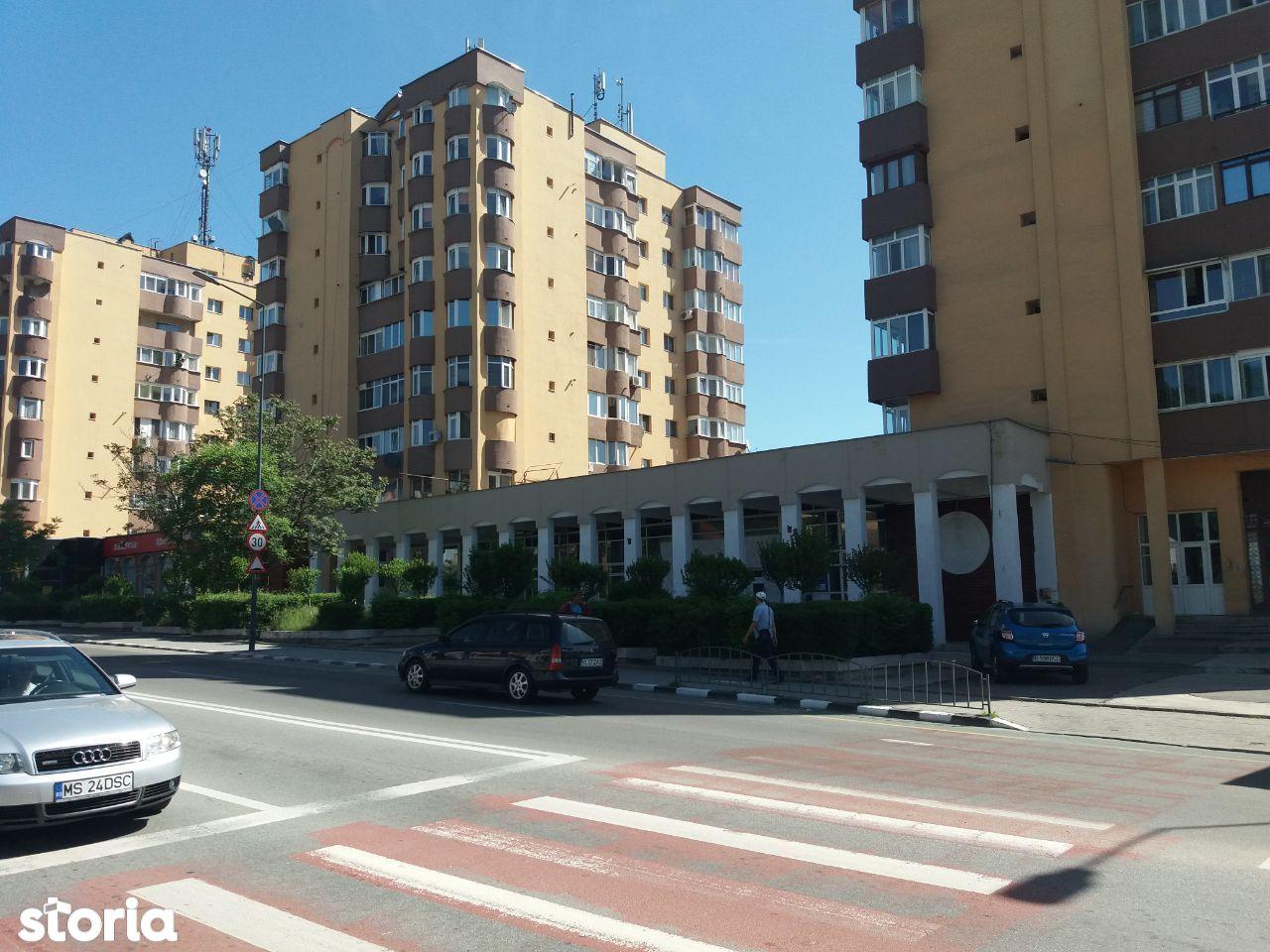 Spatiu Comercial de vanzare, Vâlcea (judet), Aleea Olănești - Foto 18