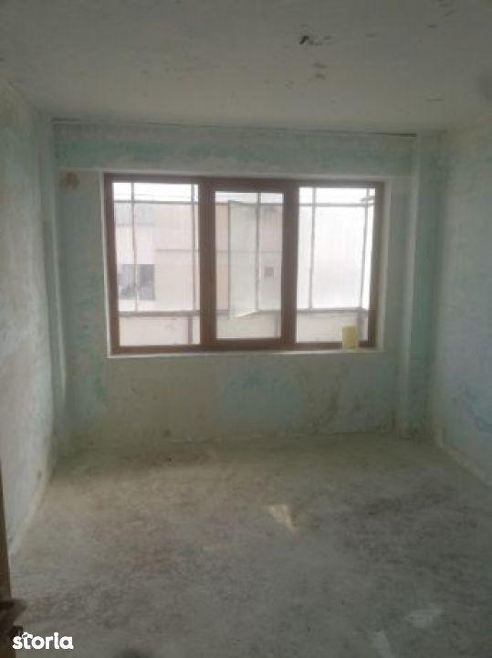Apartament de vanzare, Tulcea (judet), Strada 1848 - Foto 3