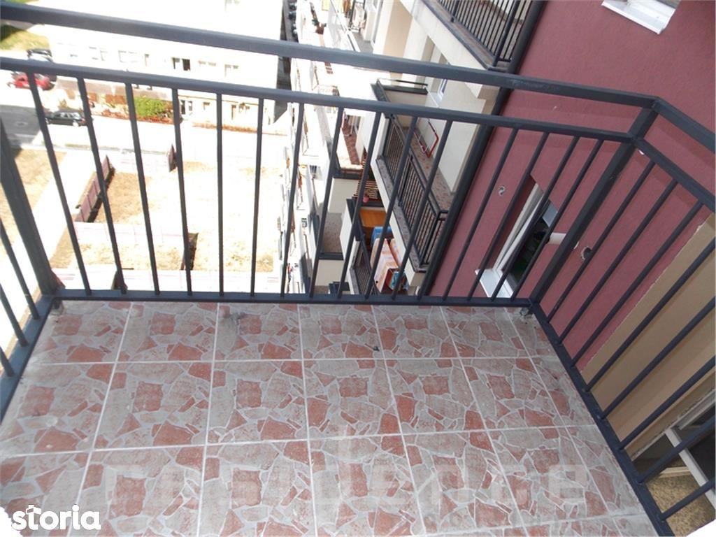 Apartament de inchiriat, Cluj (judet), Strada Oașului - Foto 9