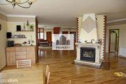 Dom na sprzedaż, Obrowo, toruński, kujawsko-pomorskie - Foto 4