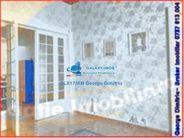 Casa de vanzare, Bucuresti, Sectorul 3, Centrul Civic - Foto 12