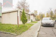 Lokal użytkowy na sprzedaż, Lubań, lubański, dolnośląskie - Foto 4