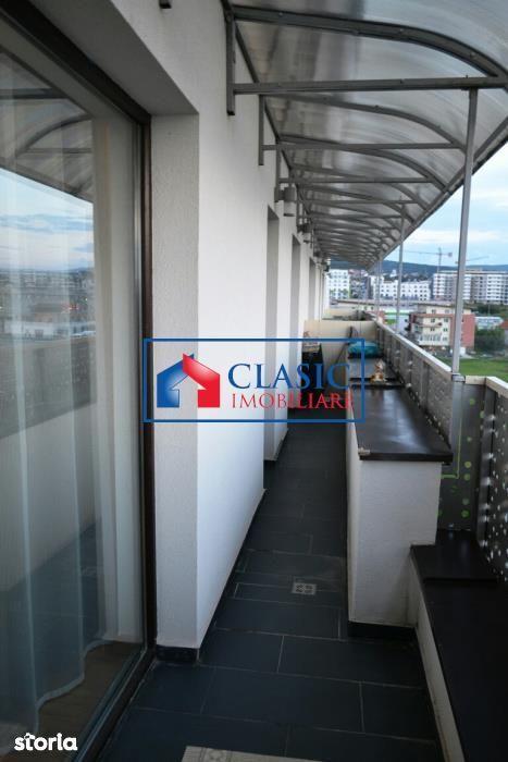 Apartament de vanzare, Cluj-Napoca, Cluj, Zorilor - Foto 8