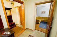 Apartament de vanzare, Galați (judet), Mazepa 1 - Foto 10