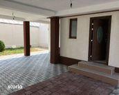 Casa de vanzare, Ilfov (judet), Bulevardul Nicolae Bălcescu - Foto 6