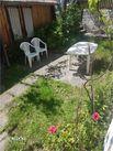 Casa de vanzare, Sibiu (judet), Sibiel - Foto 5
