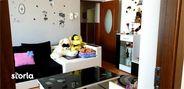 Apartament de vanzare, Argeș (judet), Aleea Poieniței - Foto 7