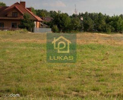 Działka na sprzedaż, Stare Załubice, wołomiński, mazowieckie - Foto 1