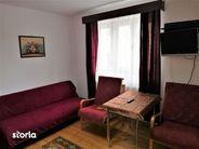 Apartament de inchiriat, Cluj (judet), Strada Răsăritului - Foto 1