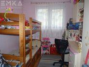 Mieszkanie na sprzedaż, Świecie, świecki, kujawsko-pomorskie - Foto 14