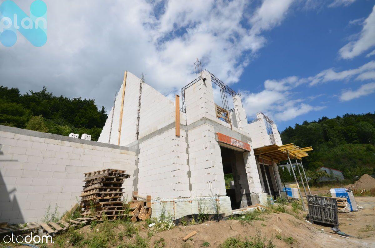 Dom na sprzedaż, Rumia, wejherowski, pomorskie - Foto 7