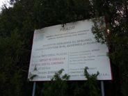 Depozit / Hala de vanzare, Deleni, Constanta - Foto 5