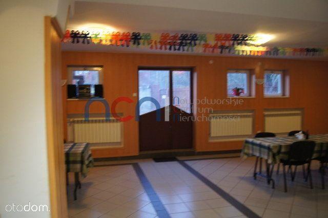 Dom na sprzedaż, Nowe Orzechowo, nowodworski, mazowieckie - Foto 11