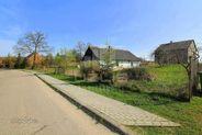 Dom na sprzedaż, Janin, starogardzki, pomorskie - Foto 1