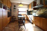 Mieszkanie na sprzedaż, Gdynia, Mały Kack - Foto 16
