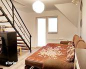 Apartament de vanzare, Brașov (judet), Bulevardul Gării - Foto 1