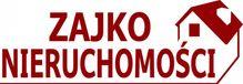 To ogłoszenie lokal użytkowy na wynajem jest promowane przez jedno z najbardziej profesjonalnych biur nieruchomości, działające w miejscowości Suwałki, podlaskie: ZAJKO NIERUCHOMOŚCI