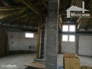 Dom na sprzedaż, Bielawa, dzierżoniowski, dolnośląskie - Foto 13