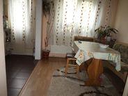 Apartament de vanzare, Zalau, Salaj - Foto 3